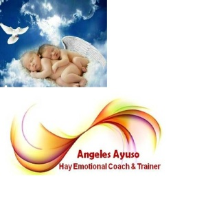 ANGELES-nuevo logo
