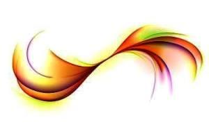 logo guay