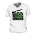se-tu-mejor-version-camisetas-mensajes-positivos-autoestima-pensamientos-positivos-diarios